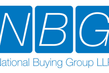 NBG announces new supplier deals