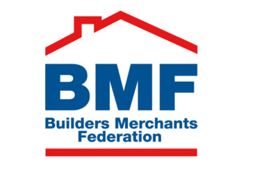 BMF earns member approval