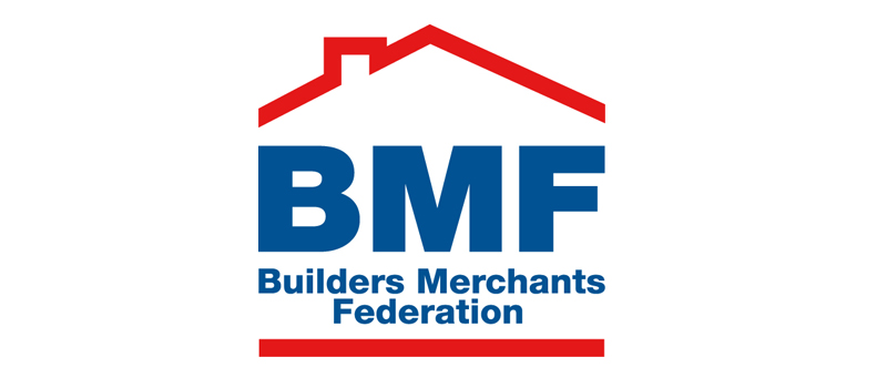 BMF reveals details of key events