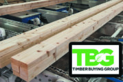 Timber Buying Group promises a fresh approach to timber purchasing