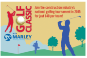 Golf Classic 2015 tipped to be the best yet. Don't miss out!