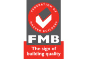 Planning stats conceal barriers to house building, says FMB