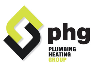 Supplier Awards announced by PHG