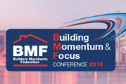 Perspectives on the BMF Conference in Malta