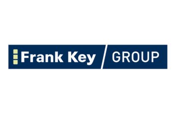 Frank Key Group announces important acquisition