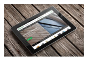 Howarth Timber supports customers with new website