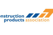 Ninth straight quarter of growth for UK construction, says CPA
