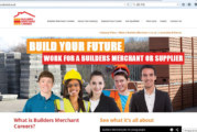 New BMF website showcases youth career opportunities
