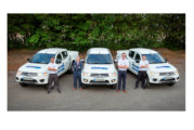New on-the-road AWMS Merchant Support Team
