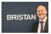 New Business Development Manager at Bristan