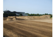Survey confirms TOPSOIL manufacturing facilities free of 'problem' plants