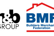 h&b group agrees collective deal with BMF