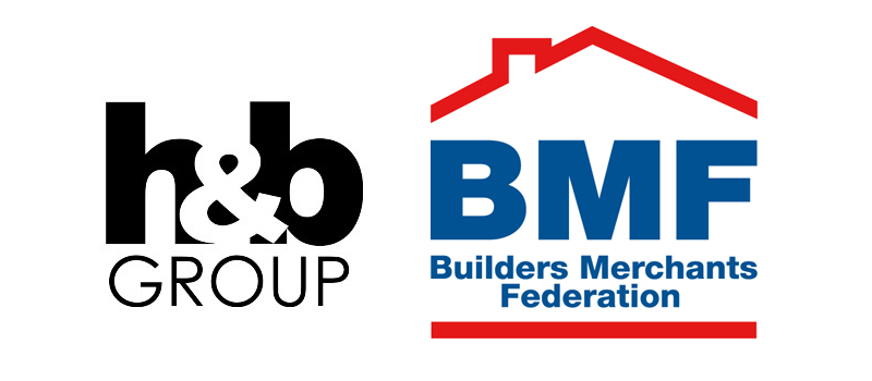 H&b Photo h&b group agrees collective deal with bmf - professional builders