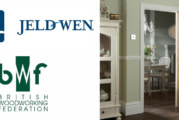 JELD-Wen fired up for BWF's Fire Door Safety Week