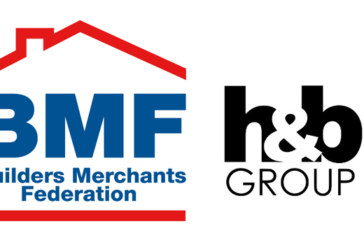 h&b Group members boost BMF membership in South West