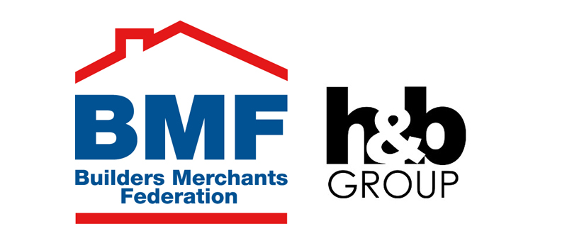 H&b Photo h&b members act on bmf deal - professional builders merchant