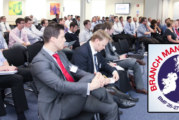 New BMF Branch Managers Forum taking place in January