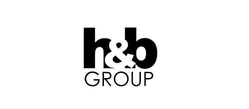 H&b Photo ex bradstone chief set to join h&b group as managing director