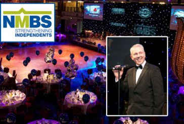 NMBS annual Dinner Dance hailed as another success