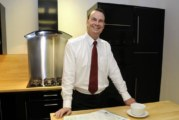 Rixonway Kitchens appoints new MD