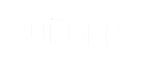 Professional Builders Merchant