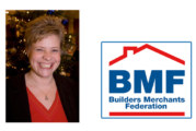 BMF appoints new Marketing and Communications Manager