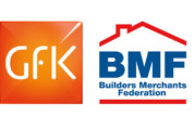 GfK and BMF data show rising sales for merchants in Q3