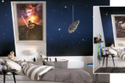 Velux unveils Star Wars-inspired blinds collection