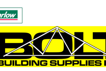 Harlow Bros Holdings announces purchase of Bolt Building Supplies