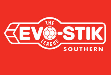 Bostik extends Evo-Stik League Southern sponsorship
