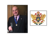 Liveryman Andy Williamson invited on to WCoBM Court