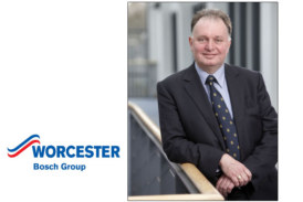 Worcester comments on Green Deal verdict