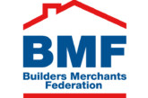 BMF shortlisted in Trade Association Awards