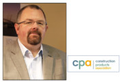 CPA unveils strategic objectives and new logo