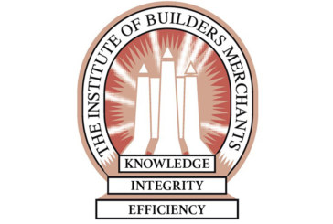 Institute of Builders Merchants grows with Snows