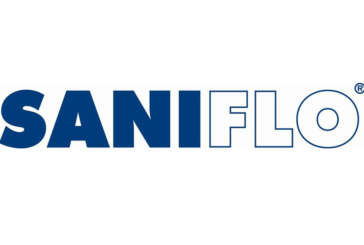Saniflo celebrates anniversary with competition launch