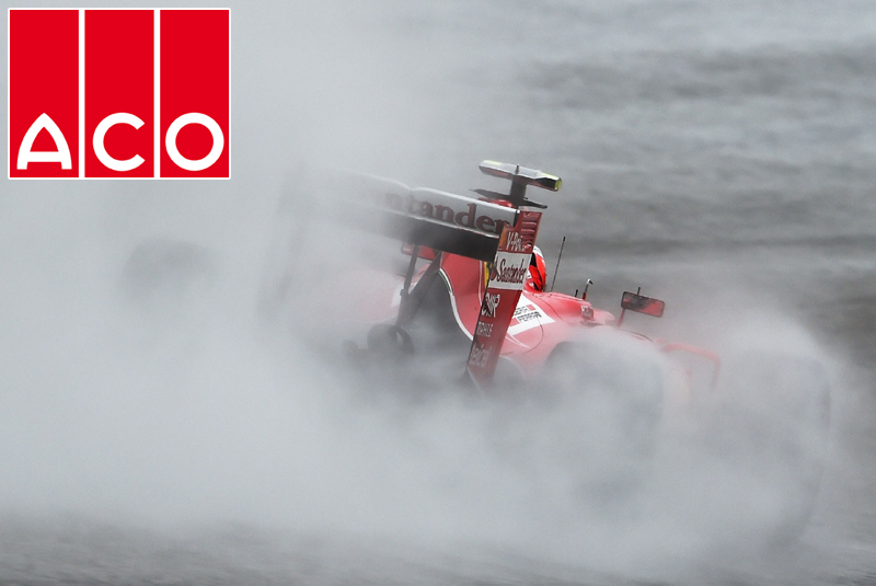 ACO launches F1 Race Team Manager competition for merchants