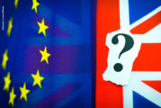 'Brexit' – thoughts from the construction industry