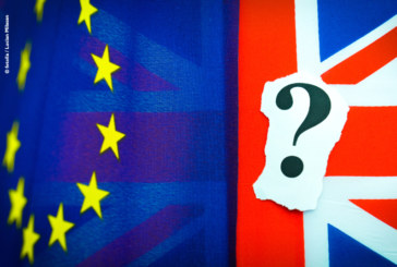 Brexit – What next? Construction sector gives initial response