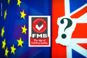 FMB says 80% of SME builders will base EU decision on personal views