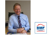 BMF appoints Supplier Advisor to Board