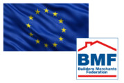 Brexit – BMF issues further update