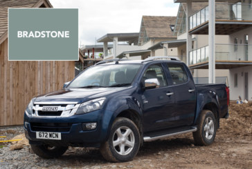Bradstone continues trade customer competition