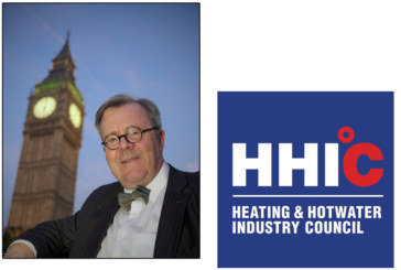 HHIC strengthens its Merchant Group