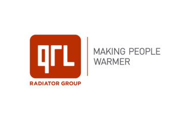 QRL Radiators video highlights manufacturing capabilities