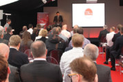 TIMco conference supports independents
