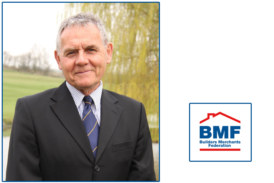 BMF boosts public affairs support in Wales