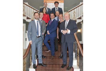 Encon supports independent merchants