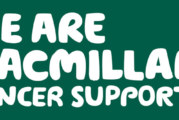 Macmillan Cancer unites sector for latest campaign