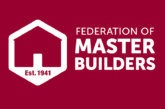 FMB questions government's priority on housing